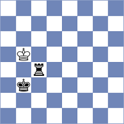 Peng - Kravtsiv (chess.com INT, 2020)