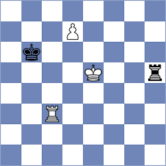 Nepomniachtchi - Le (chess24.com INT, 2020)