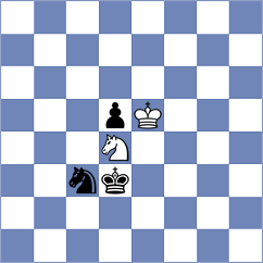 Oliveira - Macovei (chess.com INT, 2020)