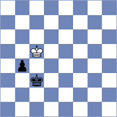 Hamley - Siddharth (chess.com INT, 2020)