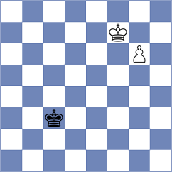 Almeida Junior - Vargas (chess.com INT, 2020)