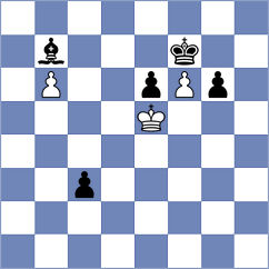 Jobava - Mammadov (chess.com INT, 2021)