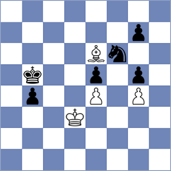 Sibt - Kazhgaleyev (chess.com INT, 2020)