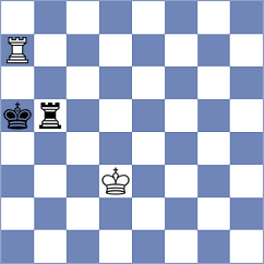 Keinanen - Jacobson (chess.com INT, 2020)