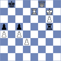 Abasov - Cornette (chess24.com INT, 2019)