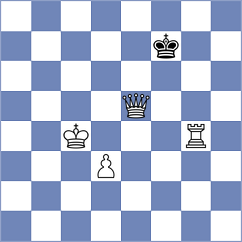 Bacrot - Bartel (chess24.com INT, 2020)