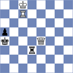 Paravyan - Sonis (chess.com INT, 2021)