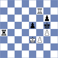 Moranda - Gozzoli (chess.com INT, 2020)