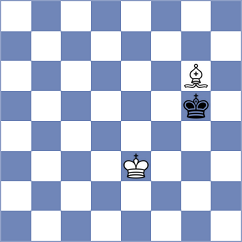 Gozzoli - Robson (chess24.com INT, 2019)