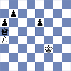 Coelho - Campbell (lichess.org INT, 2021)
