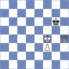 Mouhamad - Silva (chess.com INT, 2020)