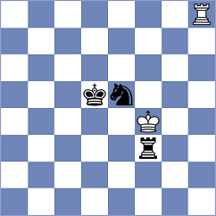 Hamley - Sadovsky (chess.com INT, 2021)