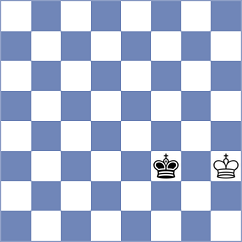 Mammadov - Liang (lichess.org INT, 2021)