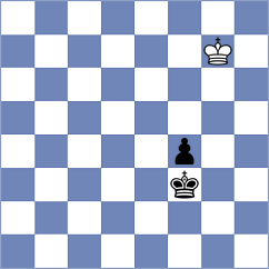 Balla - Shahade (chess.com INT, 2021)