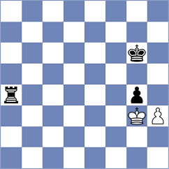 Jacobson - Keinanen (chess.com INT, 2020)