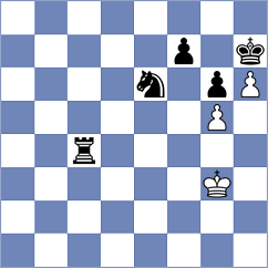 Costachi - Golubka (chess.com INT, 2021)
