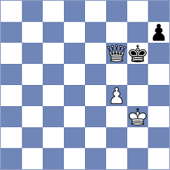 Csonka - Pavlovic (chess.com INT, 2020)
