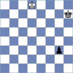 Bartel - Sihite (chess.com INT, 2020)