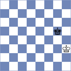 Goltsev - Gurevich (chess.com INT, 2021)