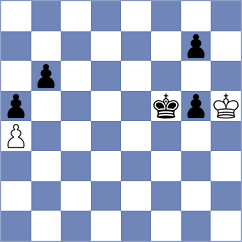 Shetty - Nesterov (chess.com INT, 2021)