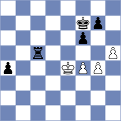 Nevednichy - Ernst (chess.com INT, 2020)