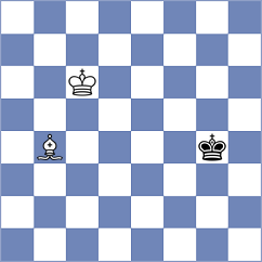 Gago Padreny - Mollema (chess.com INT, 2020)