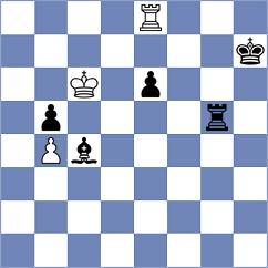 Samadov - Stocek (chess.com INT, 2021)