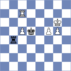 Costachi - Kononenko (chess.com INT, 2021)