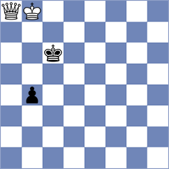 Dore - Grulier (Europe-Chess INT, 2020)