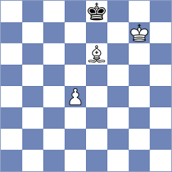 Onischuk - Kuzubov (chess.com INT, 2020)