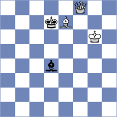 Kryakvin - Ehlvest (chess.com INT, 2019)