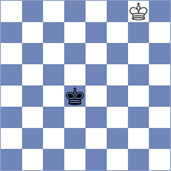 Korobov - Carlsen (chess.com INT, 2021)