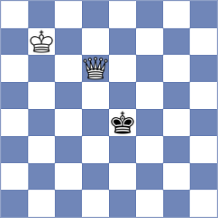 Simonovic - Marcziter (chess.com INT, 2020)