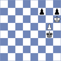 Grinberg - Ipatov (chess.com INT, 2021)