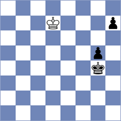 Davtyan - Aepfler (chess.com INT, 2020)