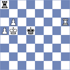 Gorovets - Taghizadeh (chess.com INT, 2019)