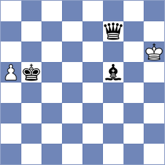 Vargas - Hindermann (chess.com INT, 2020)