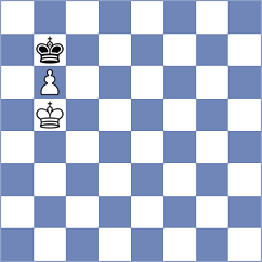 Bugayev - Blanco (chess.com INT, 2021)