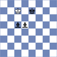 Saraci - Sapunov (chess.com INT, 2021)