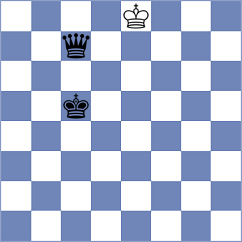Bowers - Grinberg (lichess.org INT, 2020)