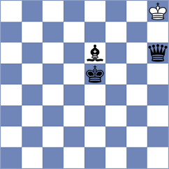 Sawlin - Sliwicki (chess.com INT, 2020)