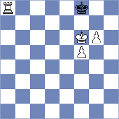 Titus - Maly (chess.com INT, 2021)