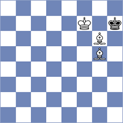 Maghalashvili - Grachev (chess.com INT, 2020)