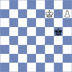 Firat - Saravana (chess.com INT, 2021)