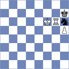 Artemiev - So (chess.com INT, 2019)