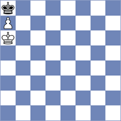 Bacrot - Martinez Reyes (chess.com INT, 2020)