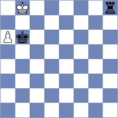 Cholleti - Khotenashvili (chess.com INT, 2020)