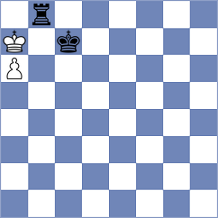 Bluebaum - Dubov (chess24.com INT, 2021)