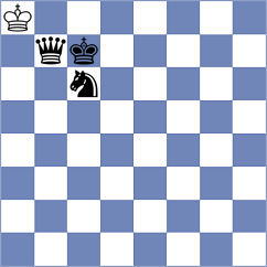 Carlstedt - Studer (chess.com INT, 2020)