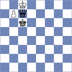 Trent - Yankelevich (chess.com INT, 2020)